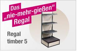 Regal timber 5