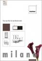 milano shopfitting system