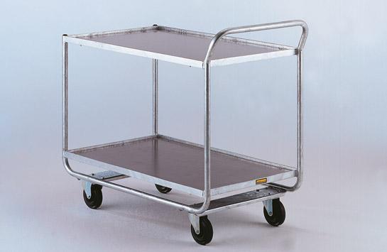 Tischwagen - Typ 520