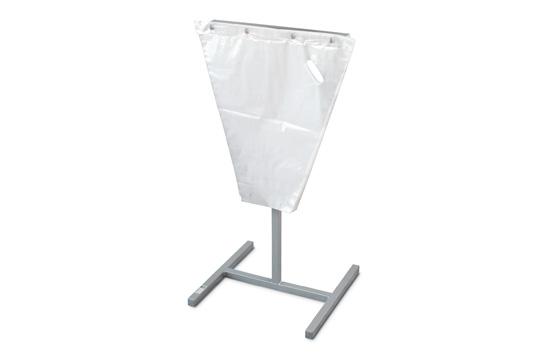 Ständer für Verpackungstüten