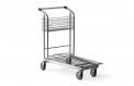 Shopping trolley SB 37