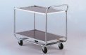 Type-520 table trolley