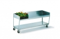 Type-2400 plant table