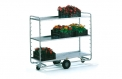 Type-1282/1262 modular trolley