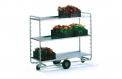 Type-1282/1262 modular trolley