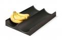 Verkaufsmodule für Bananen